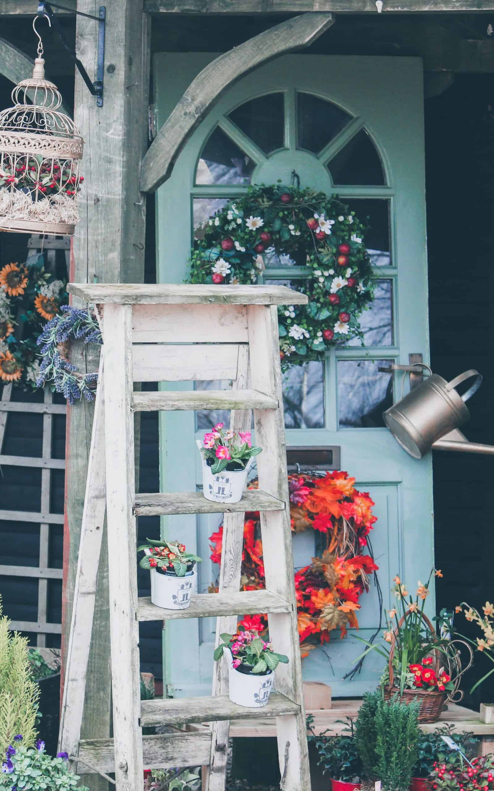 Tips To Make Floral Designs Like a Florist